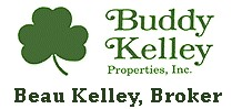 Buddy Kelly Properties, Inc
