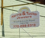 Harris & Tucker Jewelers