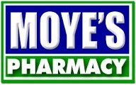 Moye's Pharmacy