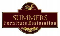 Summers Furniture Restoration