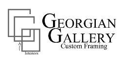 Georgian Gallery Logo