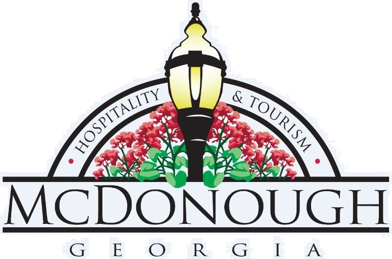 Downtown Businesses | City of McDonough
