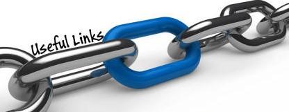 useful-link-logo1
