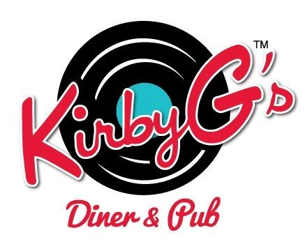 Kirby G's