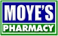 Moye's Pharmacy