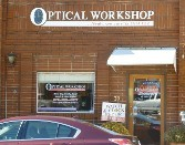 Optical Workshop