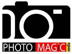 Photo Magic Logo